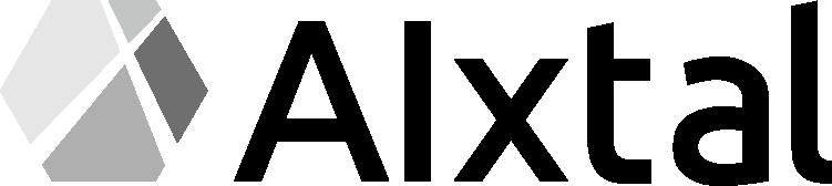 アイクリスタル株式会社 | AIxtal Corporation